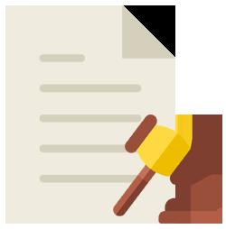 file juridico
