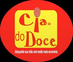 CiadoDoce
